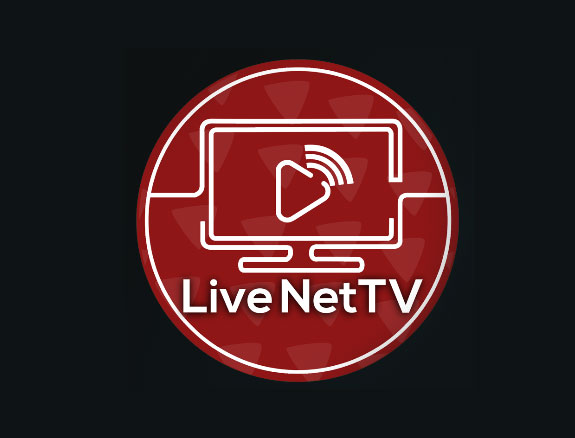 How To Install Live Nettv Iptv On Firestick Fire Tv And Kodi Mrkodi